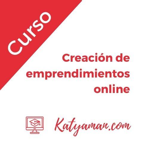 04-portada-creacion-de-emprendimiento-online