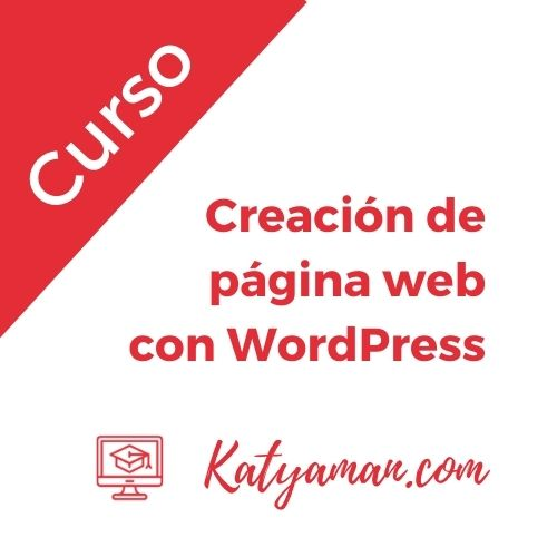 07-portada-creacion-de-pagina-web-con-wordpress
