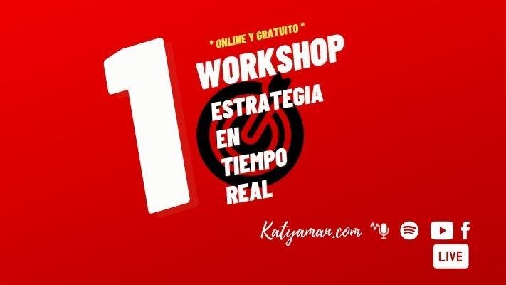 1-workshop-gratuito-diseno-estrategia-negocios-marketing-digital