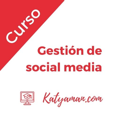 10-portada-gestion-de-social-media