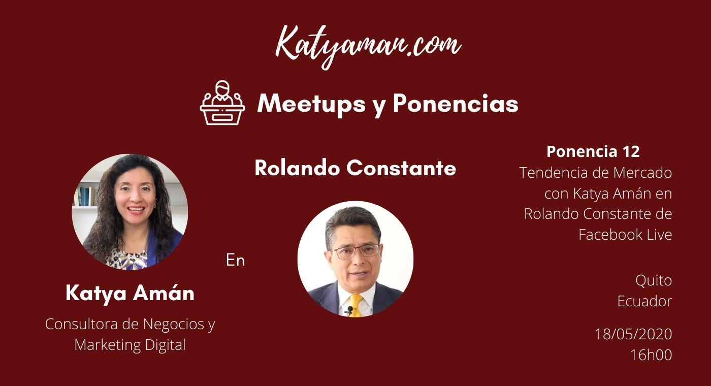 12-negocios-en-facebook-por-katya-aman-en-rolando-constante-facebook-live