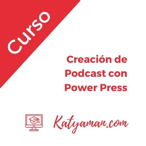 14-portada-creación-de-podcast-con-power-press