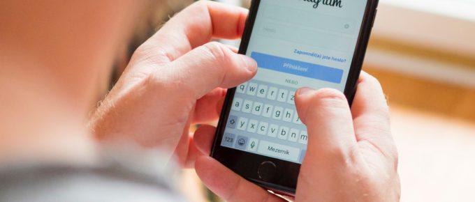 143. Cómo utilizar instagram para nuestro negocio