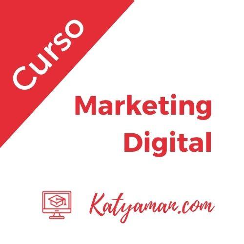 16-portada-marketing-digital