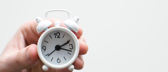 171. Cómo ahorrar tiempo en tu negocio online