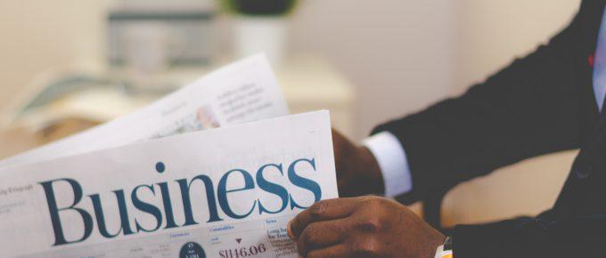 189. Noticias sobre Goctors-financiamiento para emprededora y mas noticias de emprendimiento y tecnología