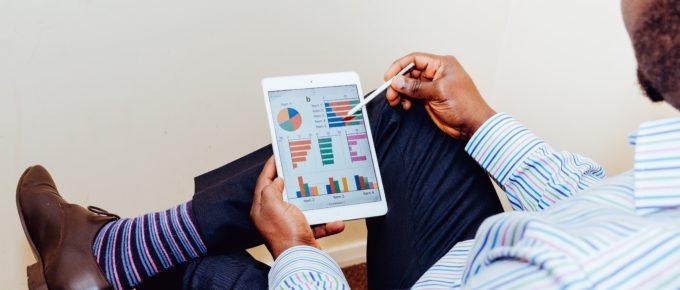 196. Cómo validar tu idea de negocio?
