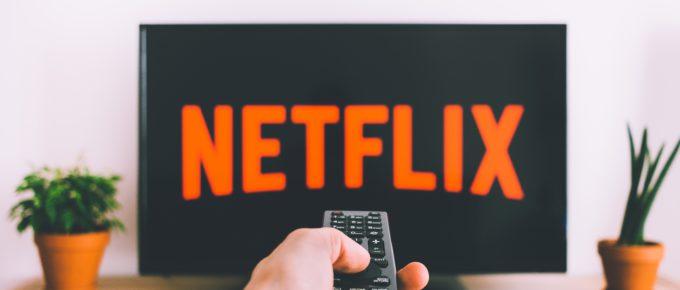 199. Noticias sobre Huawei, Netflix, Uber, Microsoft y Corea del Sur gana a China