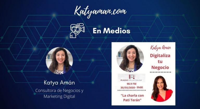 20-proceso-de-digitalizar-un-negocio-en-la-charla-con-paty-teran