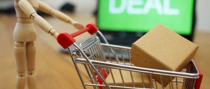 208. Estadísticas de la ecommerce en Ecuador y America Latina