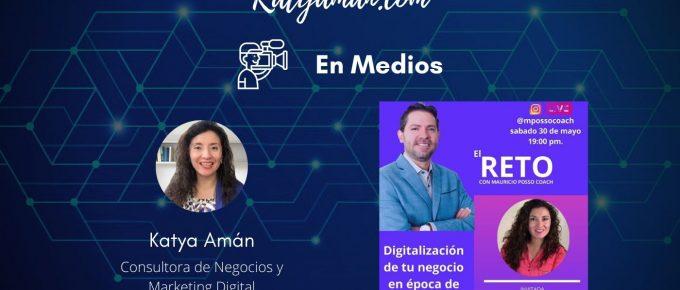 21-digitalizacion-del-negocio-en-epoca-de-cuarentena-en-el-reto-con-mauricio-posso