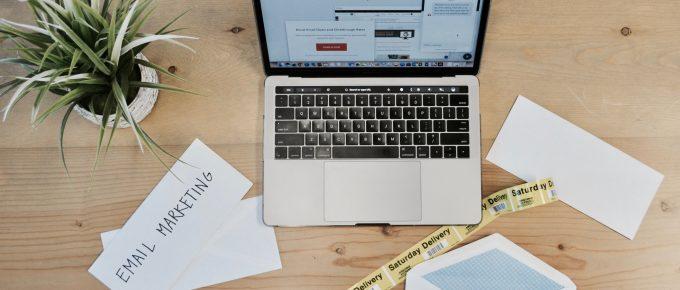 213. Empezar campañas de email marketing para tu negocio