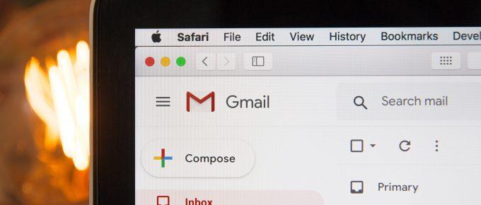 238. Productividad: Todos los correos en una sola interfaz