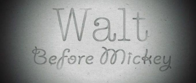 240. Walt el Soñador la película