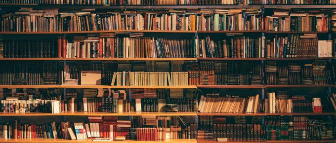 244. Noticias sobre whatsapp y un emprendedor apasionado por los libros