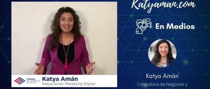 26-consultoria-de-negocios-y-marketing-digital-con-katya-aman-en-el-socio-del-dia-de-ccq