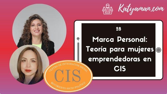 28-marca-personal-teoria-para-mujeres-emprendedoras-en-cis