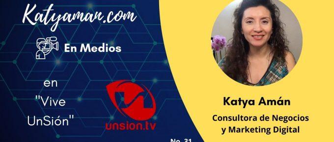 31-estrategias-de-marketing-digital-para-empresas-en-viveunsion-de-unsion-tv-de-cuenca