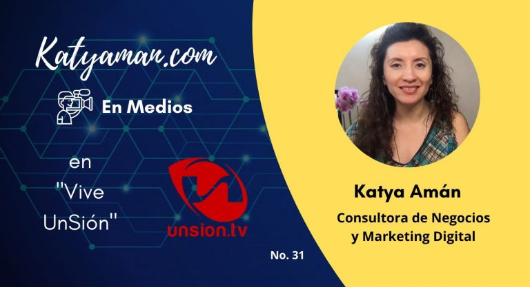31-estrategias-de-marketing-digital-para-empresas-en-viveunsion-de-unsion-tv-de-cuenca