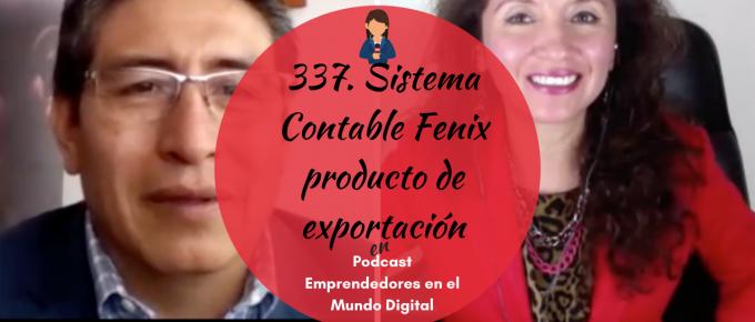 337-sistema-contable-fenix-producto-de-exportacion