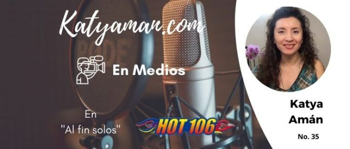 35-mitos-del-podcast-como-estrategia-de-marketing-en-al-fin-solos-de-radio-fuego-hot-106-fm