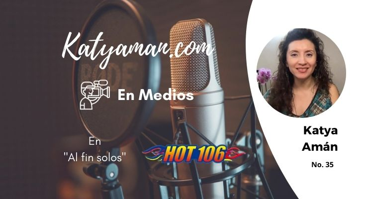 35-mitos-del-podcast-como-estrategia-de-marketing-en-al-fin-solos-de-radio-fuego-hot-106-fm