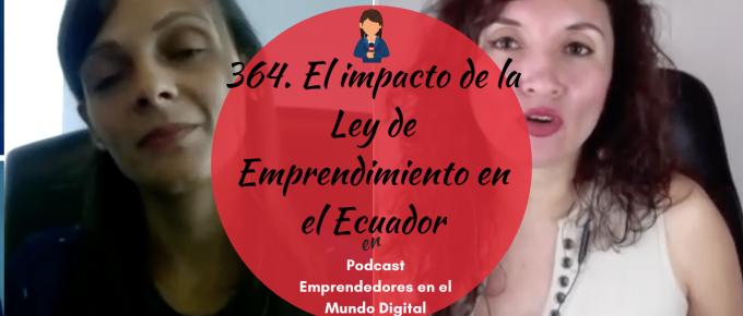 374-el-impacto-de-la-ley-de-emprendimiento-en-el-ecuador