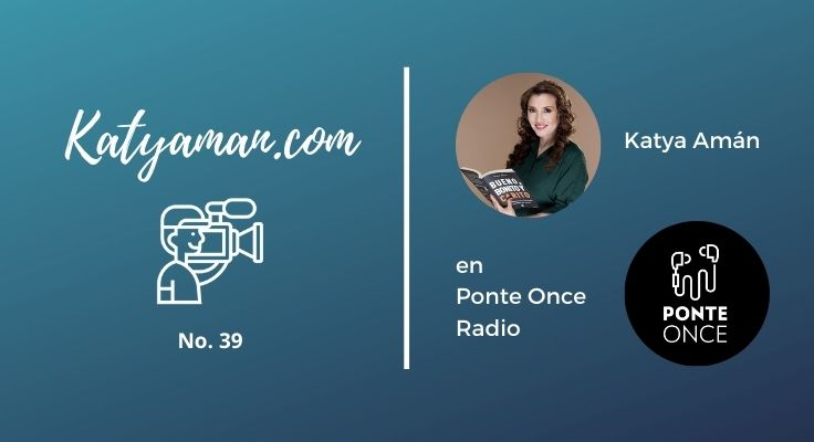 39-el-podcast-una-nueva-estrategia-de-marketing-digital-en-ponteonceradio
