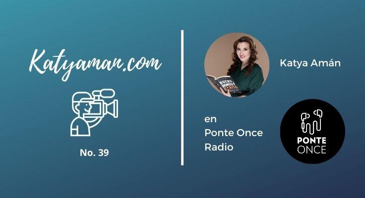 39-el-podcast-una-nueva-estrategia-de-marketing-digital-en-ponteonceradio