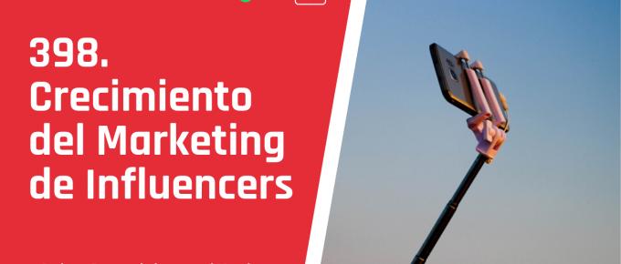 398-crecimiento-del-marketing-de-influencers