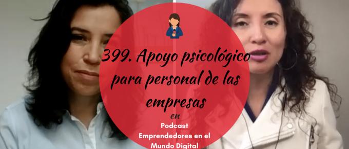 399-apoyo-psicologico-para-personal-de-las-empresas