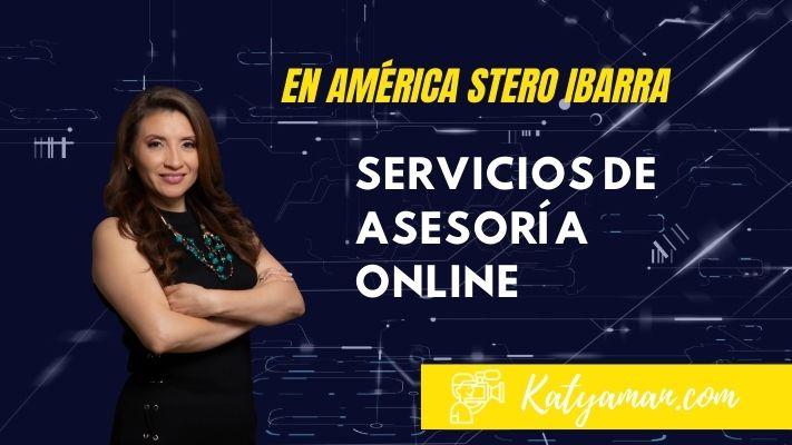41-servicios-de-asesoria-online-en-buenos-dias-america