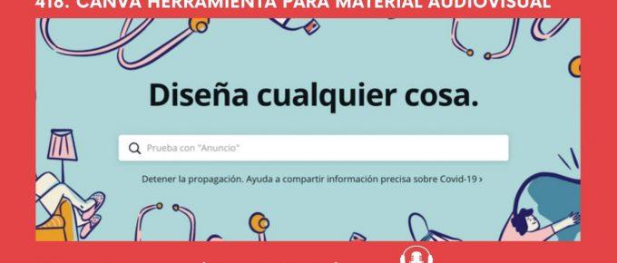 418-canva-herramienta-para-material-audiovisual