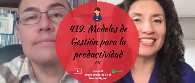 419-modelos-de-gestion-para-la-productividad