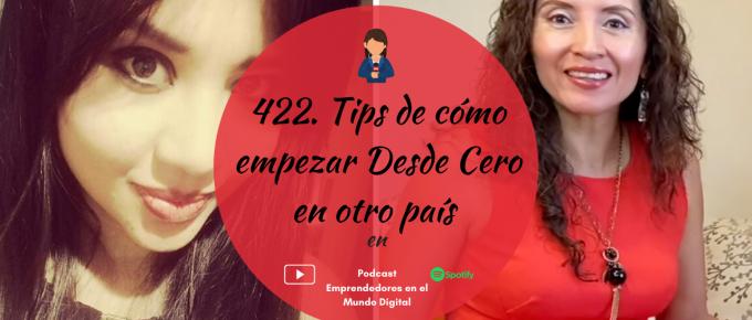 422-tips-de-como-empezar-desde-cero-en-otro-pais