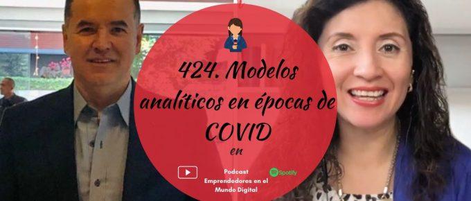 424-modelos-analiticos-en-epocas-de-covid