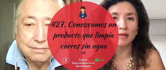 427-conozcamos-un-producto-que-limpia-carros-sin-agua
