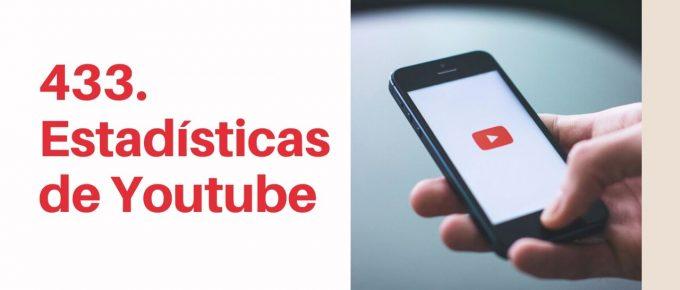 433-estadisticas-de-youtube