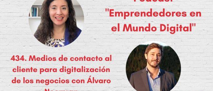 434-medios-de-contacto-al-cliente-para-digitalizacion-de-los-negocios