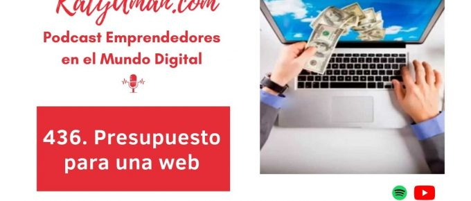 436-presupuesto-para-una-web