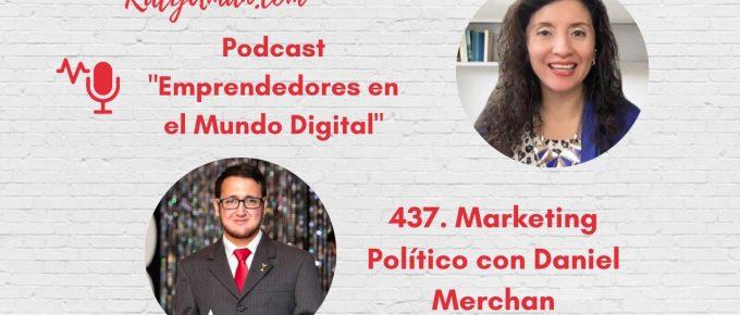 437-marketing-politico-con-daniel-merchan