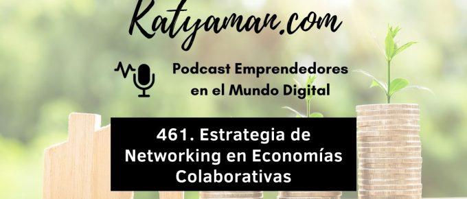 461-estrategia-de-networking-en-economias-colaborativas