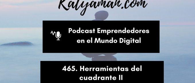465-herramientas-del-cuadrante-ii