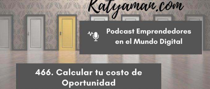 466-calcular-tu-costo-de-oportunidad