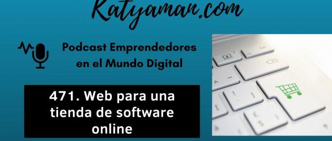 471-web-para-una-tienda-de-software-online