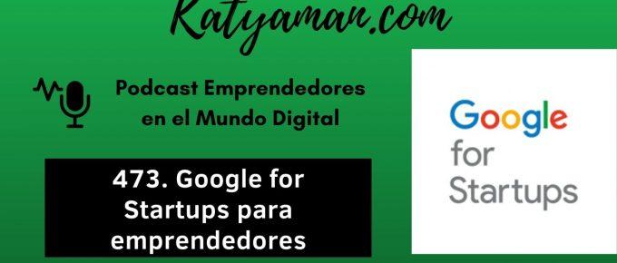 473-google-for-startups-para-emprendedores