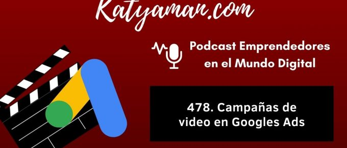 478-campanas-de-video-en-googles-ads