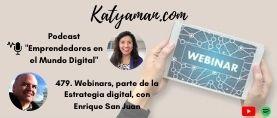 479-webinars-parte-de-la-estrategia-digital-con-enrique-san-juan