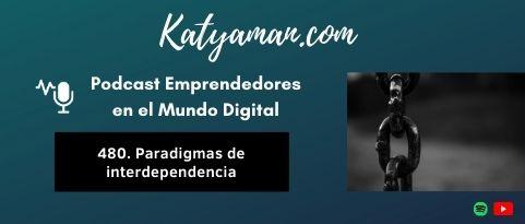 480-paradigmas-de-interdependencia
