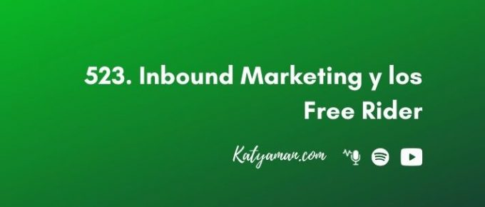 523-inbound-marketing-y-los-free-rider